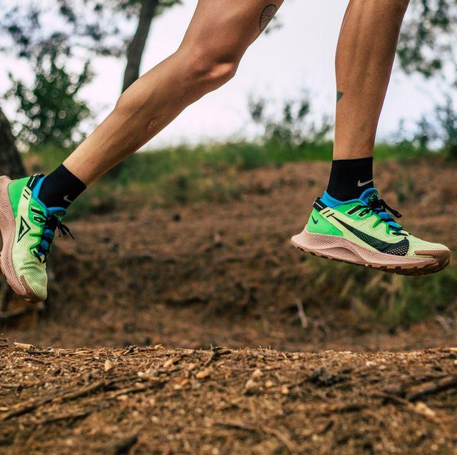 Produce Mono Suave  Rebajas en Nike - zapatillas y ropa running con 25% de descuento