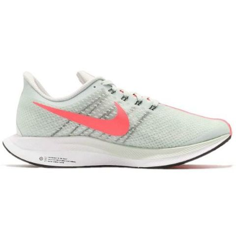 10 Best Women s Running Shoes 2018 - Top Running Sneakers for Women 53eb30bd8473