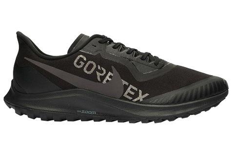 Shoe, Footwear, Outdoor shoe, Walking shoe, Black, Running shoe, Sneakers, Cross training shoe, Athletic shoe, Sportswear,