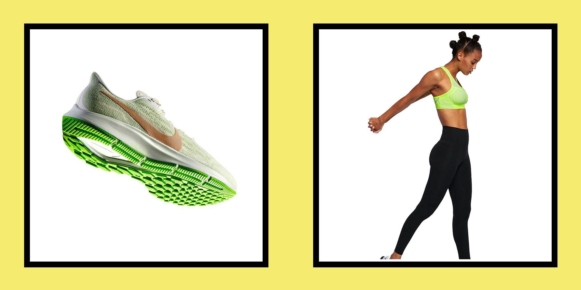 Shop for Nike | Womens Footwear | Sale