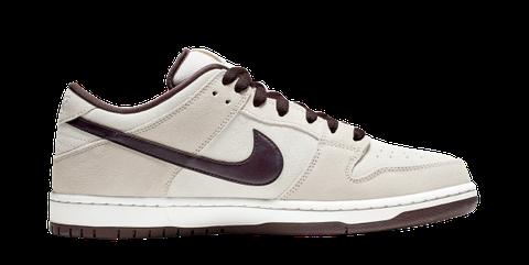 Conmemorativo administración Retirado  Nike schoenen kopen? Met een van deze 8 zit je altijd goed