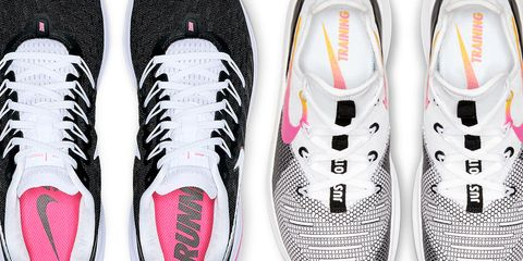 9f574bf473a The Best Nike Shoes for Women