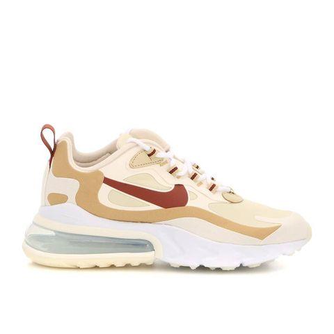nike-airmax-sneakers