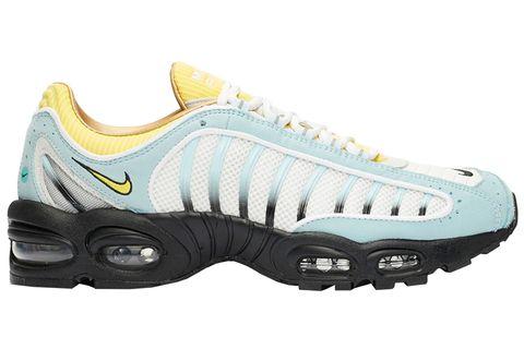 Shoe, Footwear, Outdoor shoe, Running shoe, White, Athletic shoe, Walking shoe, Cross training shoe, Aqua, Tennis shoe,