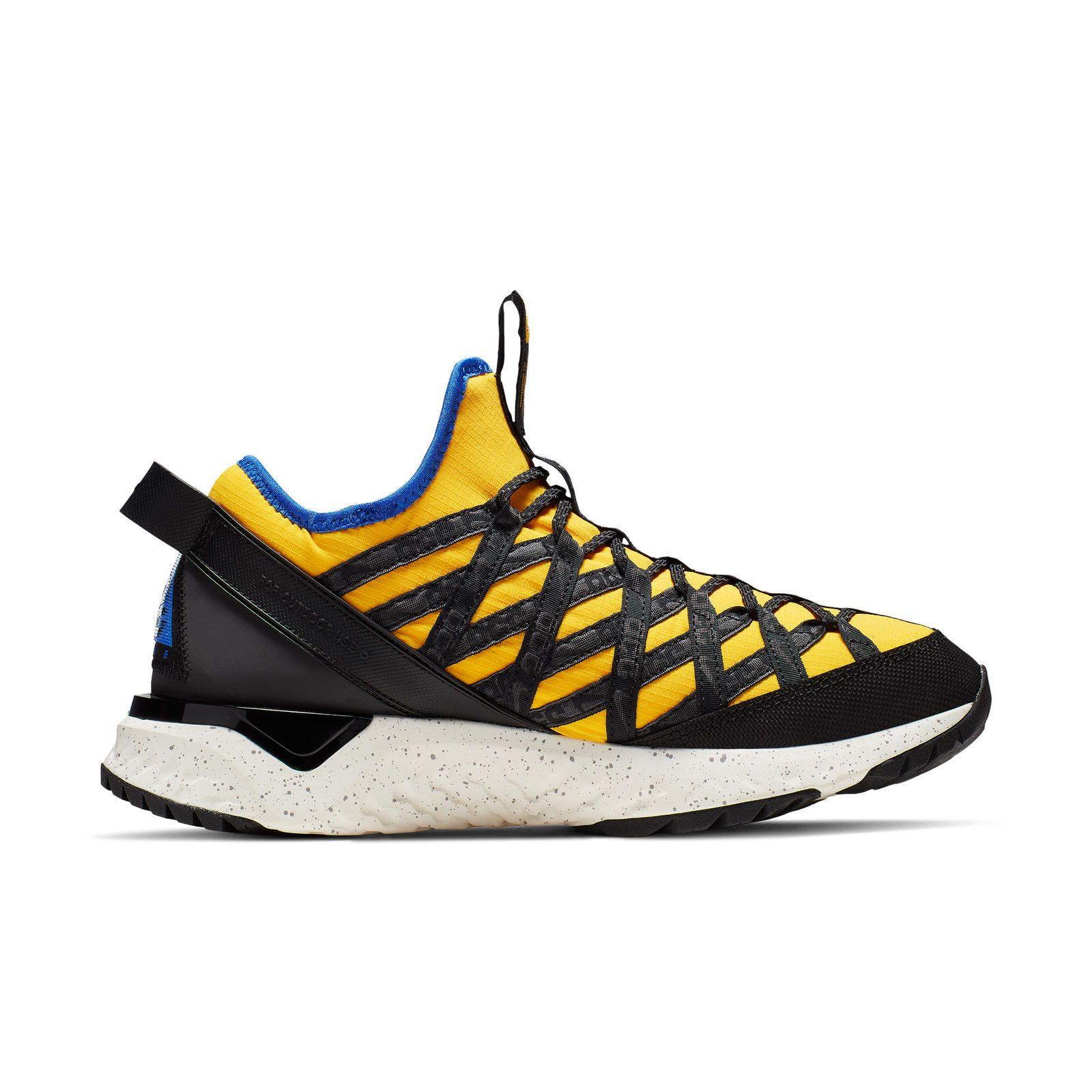Nike Releases React GobeSneaker Terra Acg RSqjLc34A5