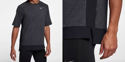 60bb57f009e2 Nike Spring Sale -- Best Deals on Nike Apparel and Activewear