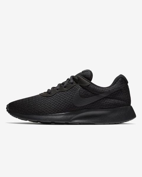 Shoe, Footwear, Black, Sneakers, Sportswear, Skate shoe, Nike free, Plimsoll shoe, Walking shoe, Outdoor shoe,
