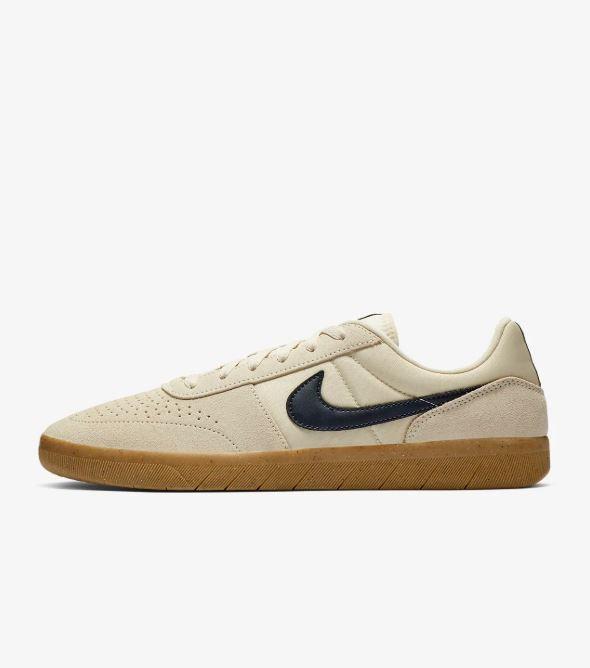 Sneakers 2019 Oedewqbxrc Estate Uomo Nikele Tendenza WIEHD29