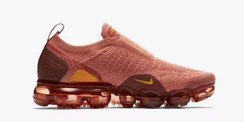 Footwear, Shoe, Brown, Outdoor shoe, Athletic shoe, Walking shoe, Hiking shoe, Sneakers,