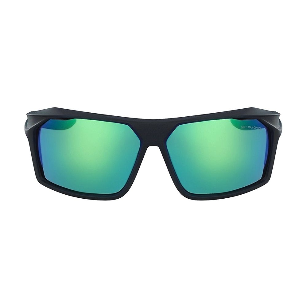 95ef21c2860 Most Expensive Sunglasses Sold - Restaurant and Palinka Bar