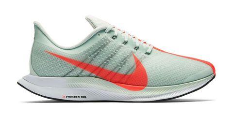 best marathon running shoes -Nike Pegasus Turbo