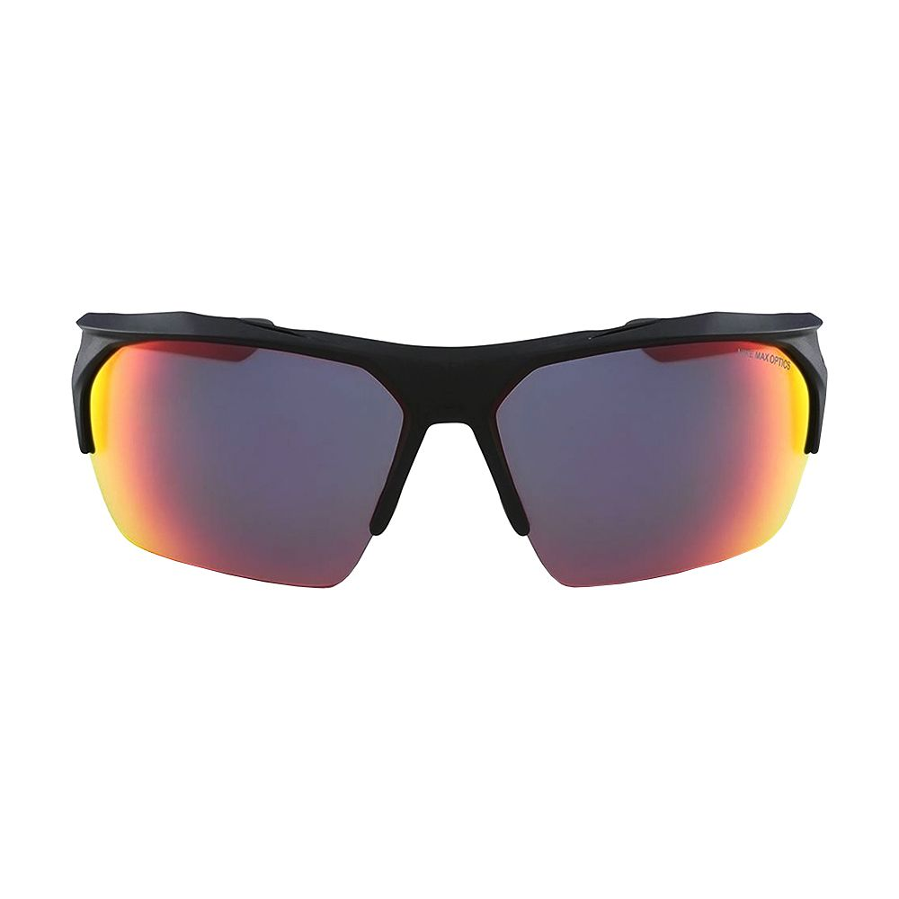 Nike Unisex Terminus sports sunglasses