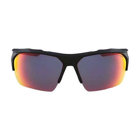 7288ae559ff The Best Sports Sunglasses for Every Activity in 2018 - Stylish ...