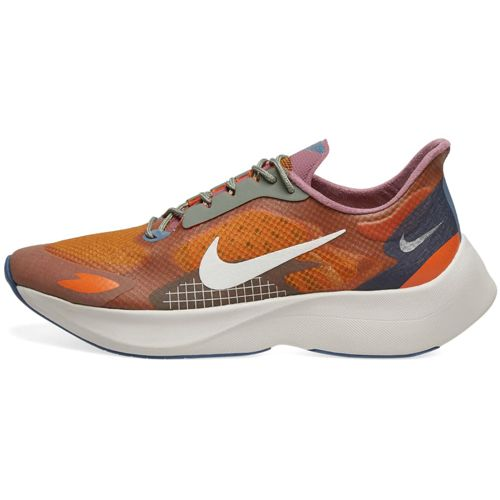 buy popular f0f0e bf150 The Best Pairs Of Men s Trainers Released This Month