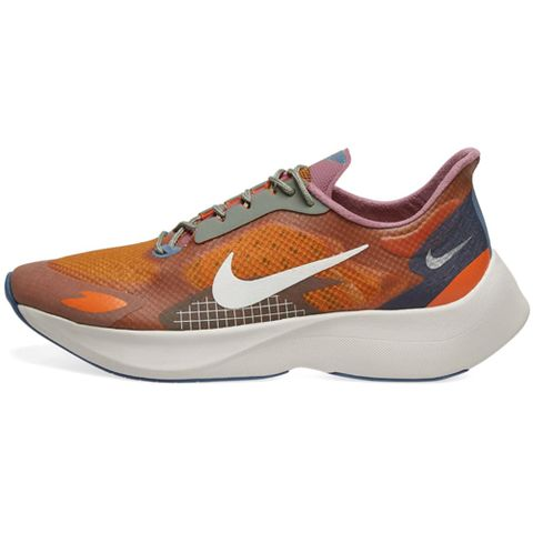 save off 97727 10559 Best new trainers