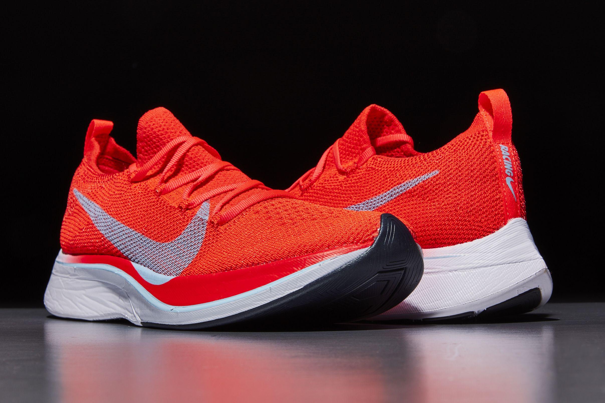 Nike Vaporfly 4 Percent \u2014 New Nike Shoes