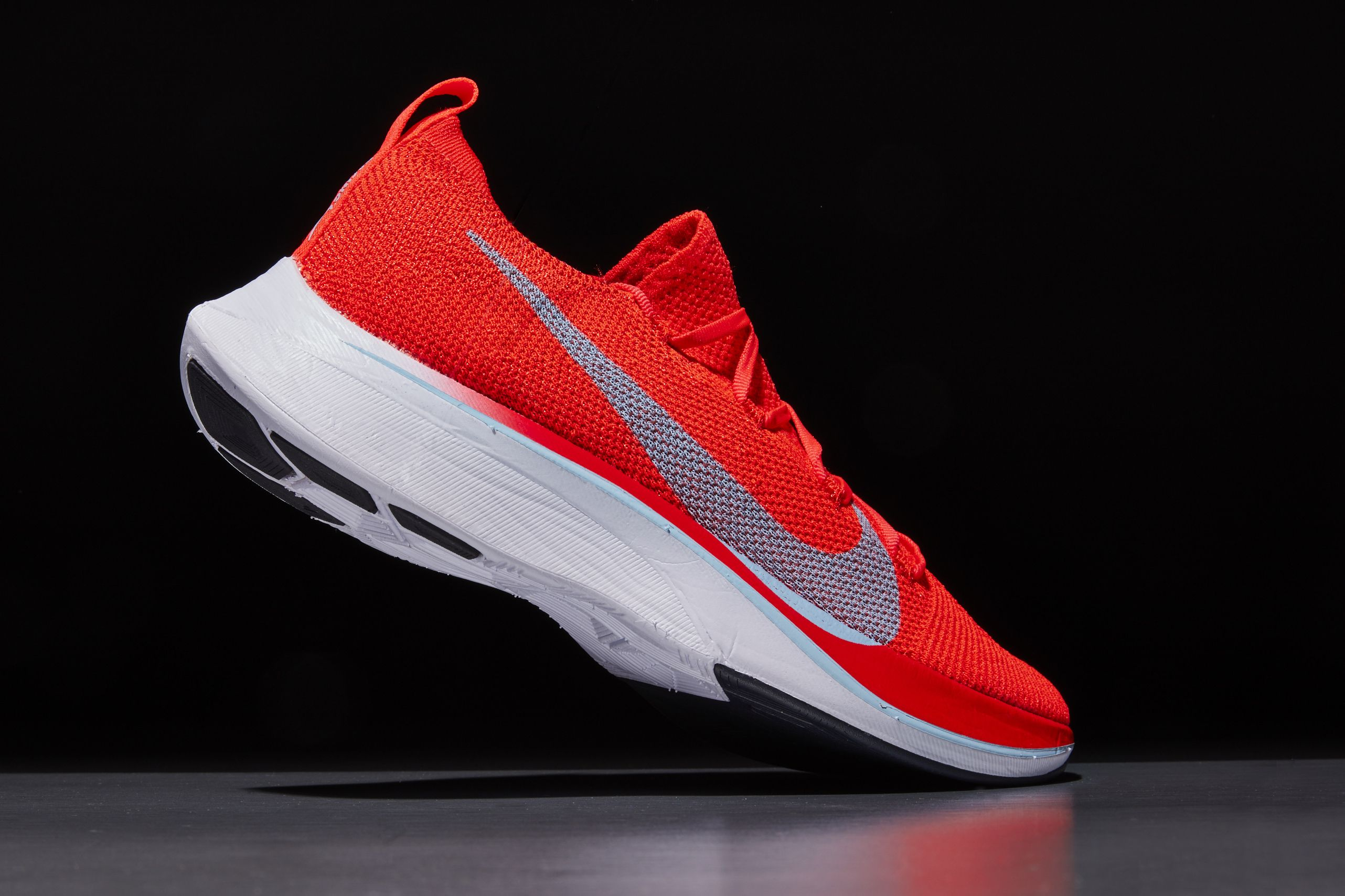 Everything You Wanted to Know About the Biomechanics of the Nike Vaporfly 4% 51a680e2399