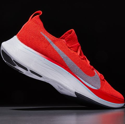 102ea6996a93 Everything You Wanted to Know About the Biomechanics of the Nike Vaporfly 4%