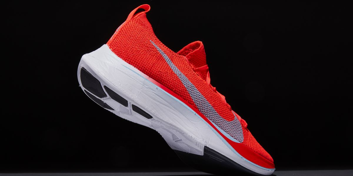 ca80fd8c37f5 Nike Vaporfly 4 Percent — New Nike Shoes
