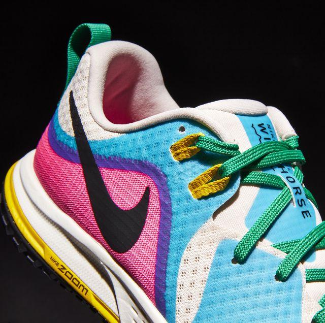 Nike Zoom Air Wildhorse 5