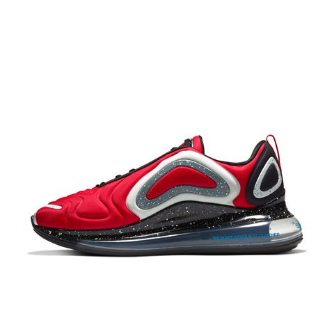 Shoe, Footwear, Sneakers, Black, Product, Running shoe, Outdoor shoe, Walking shoe, Athletic shoe, Basketball shoe,