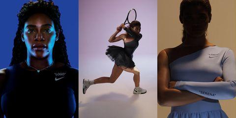 Fashion, Photography, Art, Shoe, Tennis, Style, Illustration, Fashion design,