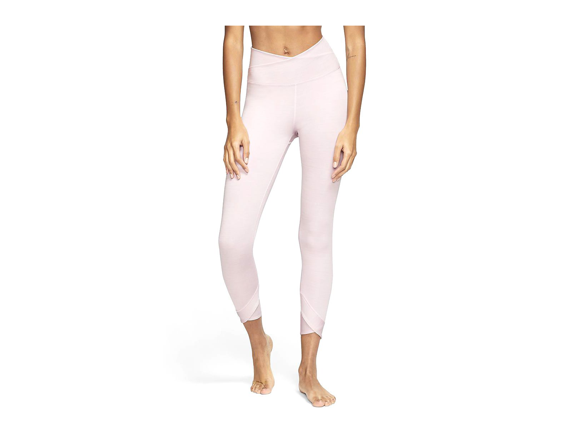 Casual Sports Pants for Fitness,Active running YINI Womens Leggings Sport Tights Workout