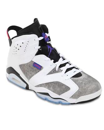 Nike zapatilla jordan, nike zapatillas 90