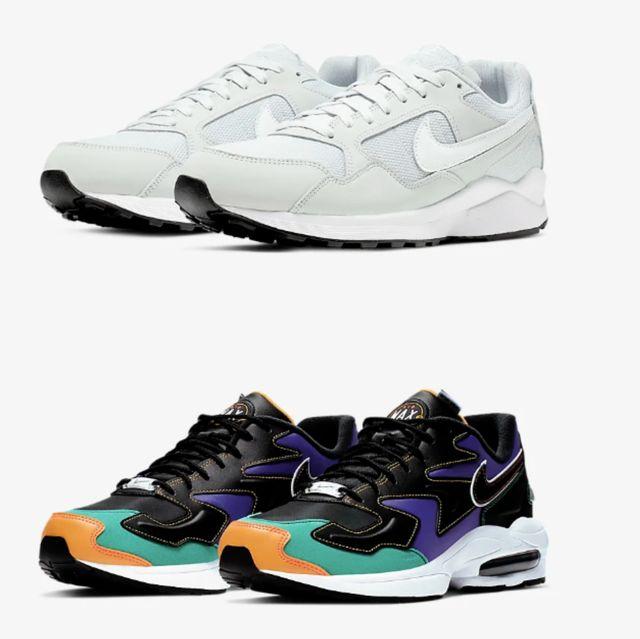 responsabilidad Soportar A la verdad  Nike pone de rebajas sus zapatillas más buscadas