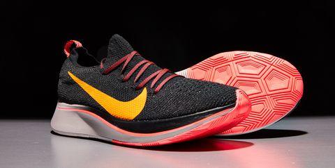 7e8b5c6c5f22 Running Shoe Deals at Finish Line - SlickDeals - Runner s World