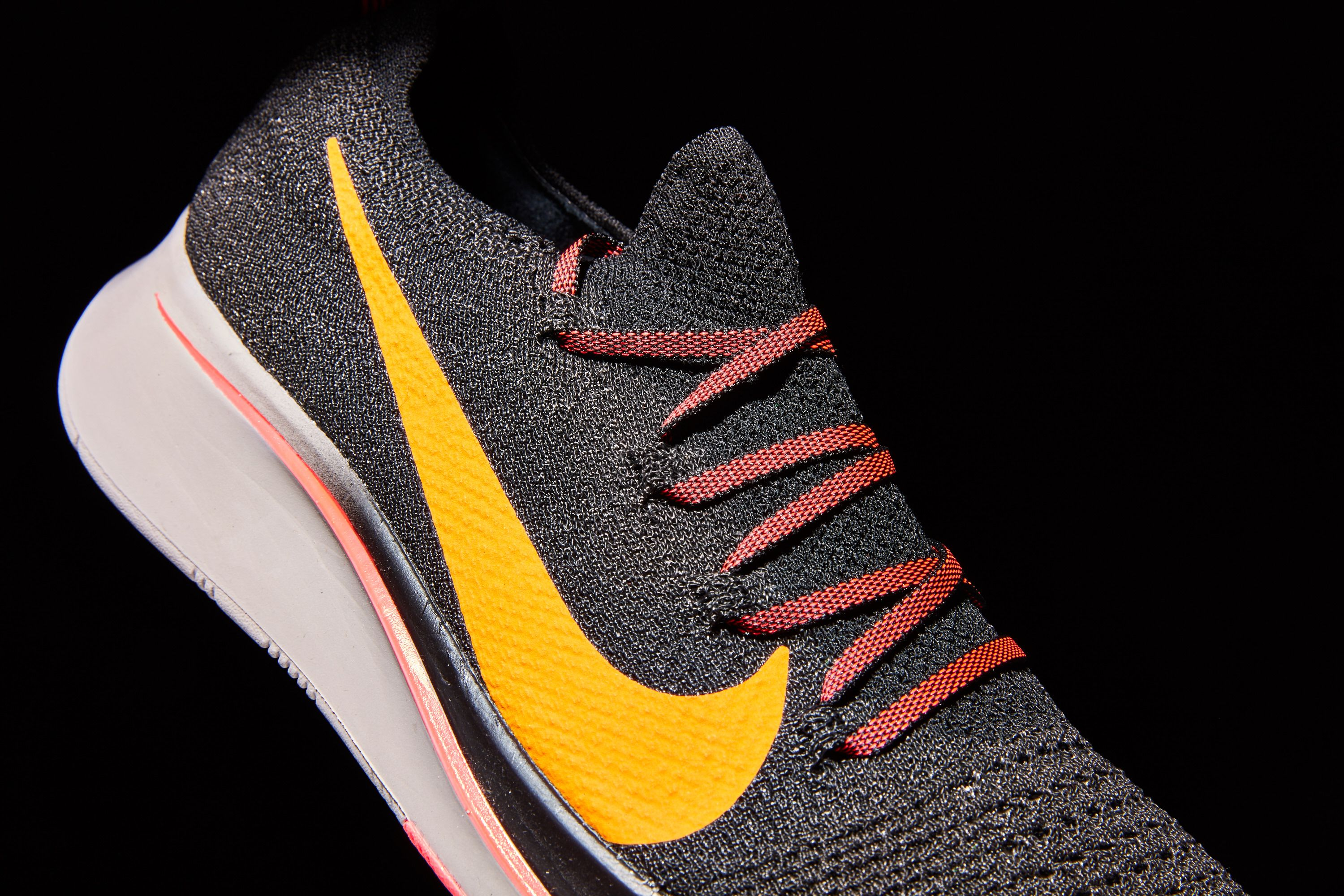 a686de6231d0 Nike Zoom Fly Flyknit Review - Nike Running Shoes