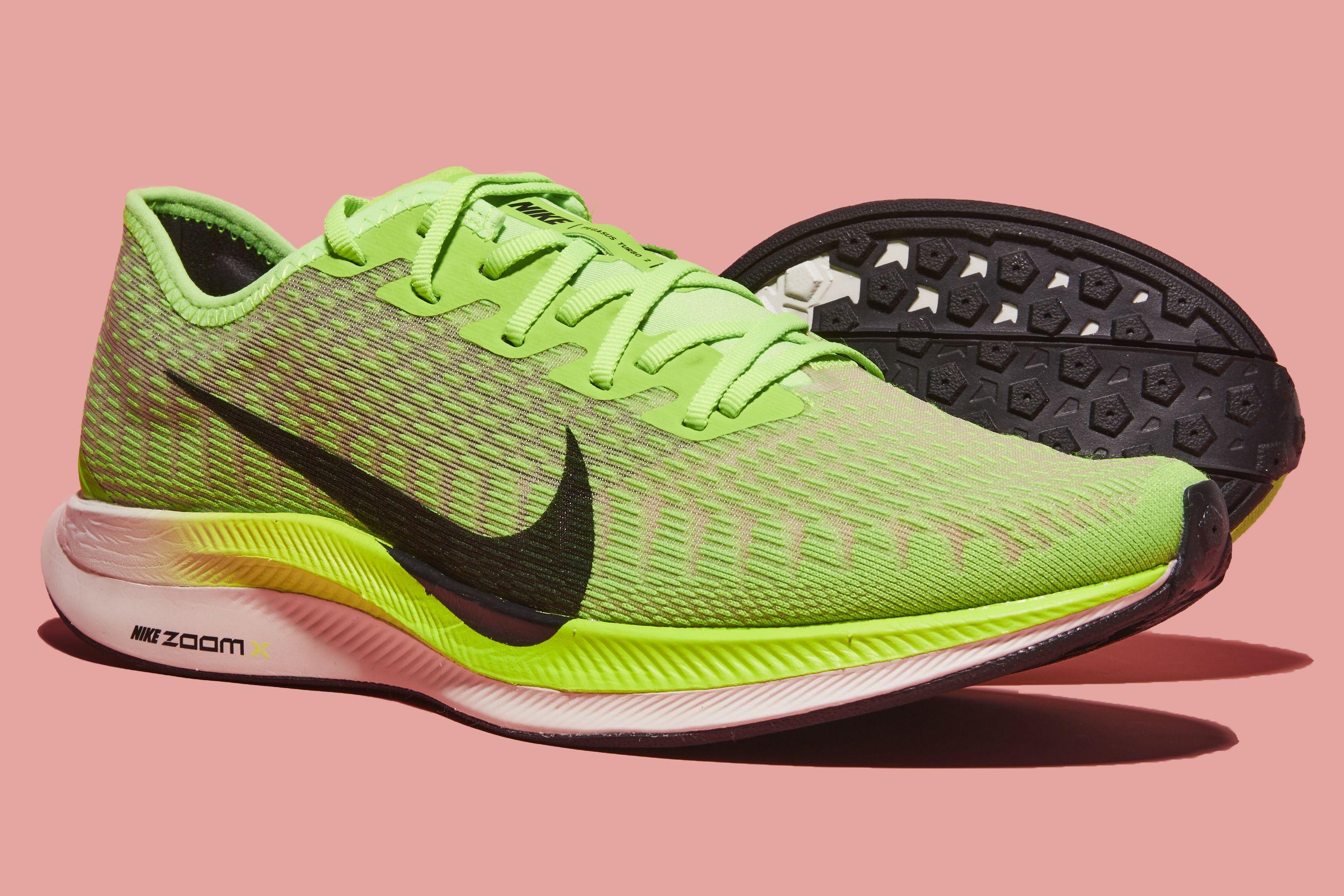 Nike Zoom Pegasus Turbo 2   Nike