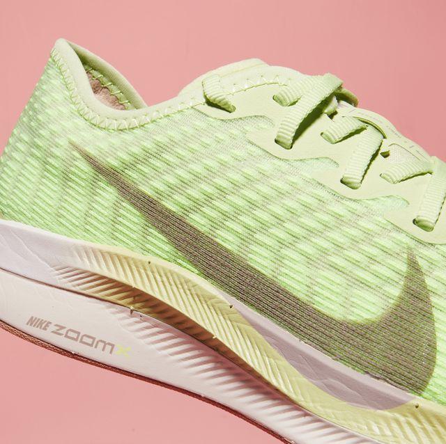 Womens Nike Air Royalty Hi High Top