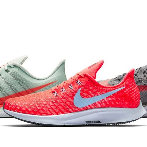 super popular 60593 d383b Nike Shoe Sale 2019 - JackRabbit Nike Deals