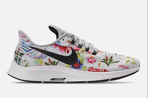 74e90f5612 Courtesy of Nike. Nike Women s Air Zoom Pegasus 35 GPX RS