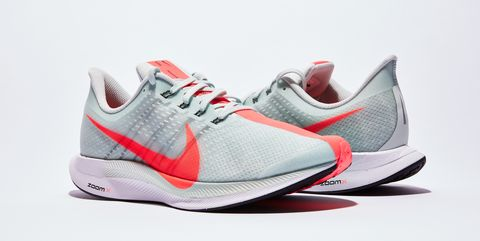 Nike Shoe Sale — Deal on Nike Running Shoes b4fadaed5