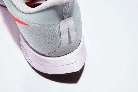 watch cee5b 20a7b Nike Zoom Pegasus 35 Turbo. Trevor Raab