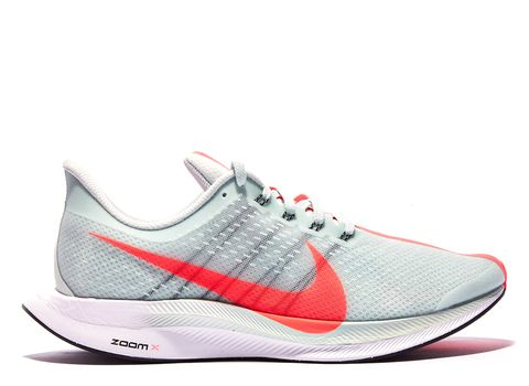 22871ccc79 Best Long Distance Running Shoes