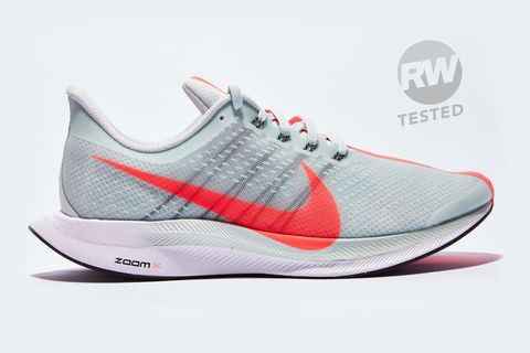 06bafde9b5774f Go Faster Every Day in the All-New Nike Zoom Pegasus 35 Turbo