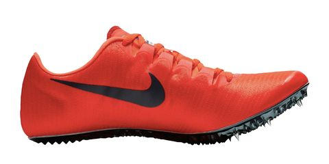 Nike Zoom Superfly Elite (Men's)