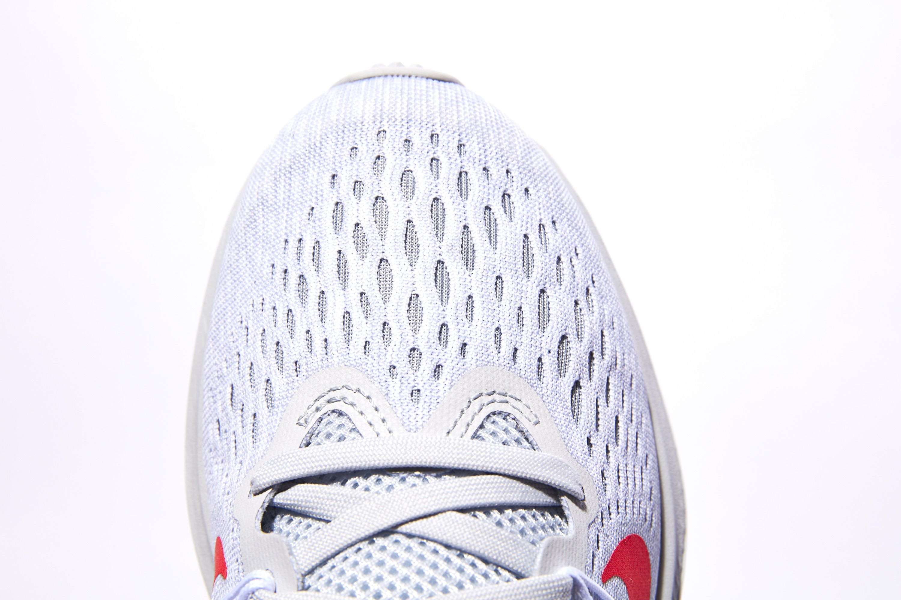 nike winflo 5 review