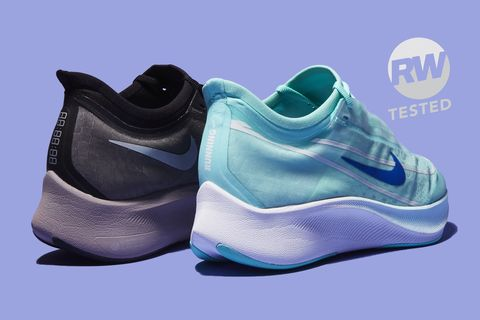 best cheap reasonable price buying now Zoom Fly 3