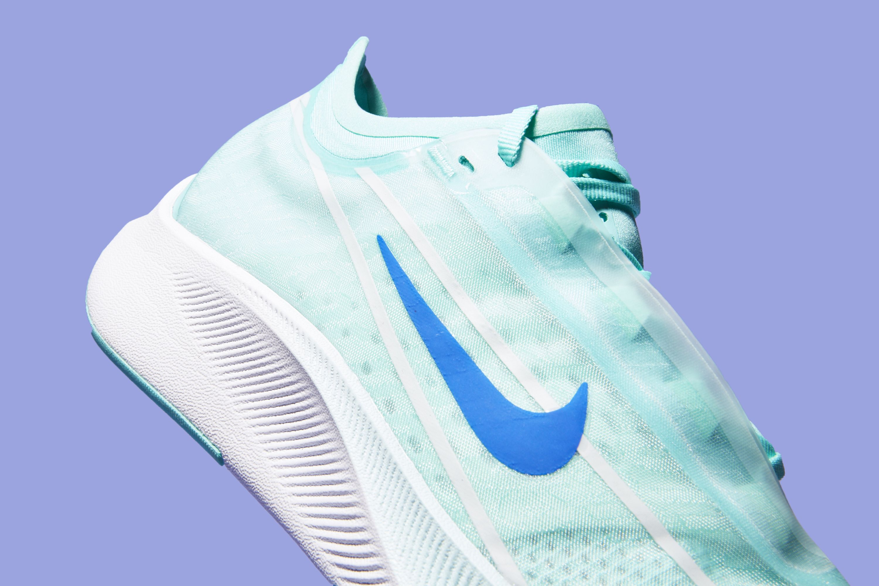 Nike Zoom Fly 3 Review | Best Nike Running Shoes 2019