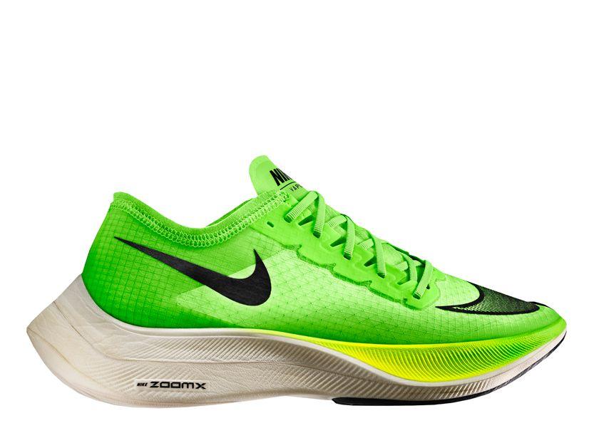 Running Reviews Best ShoesShoe Reviews Best 2019 ShoesShoe Best ShoesShoe Running Running 2019 R45Lq3Aj