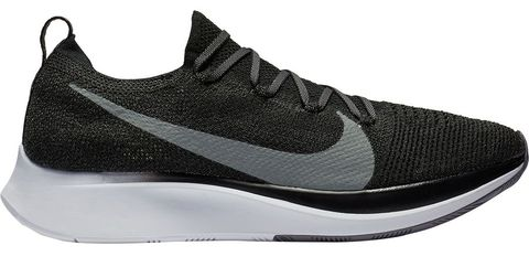 new product 43be7 6f43a Nike Zoom Fly Flyknit