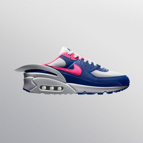 Nike Air Max Fly Ease