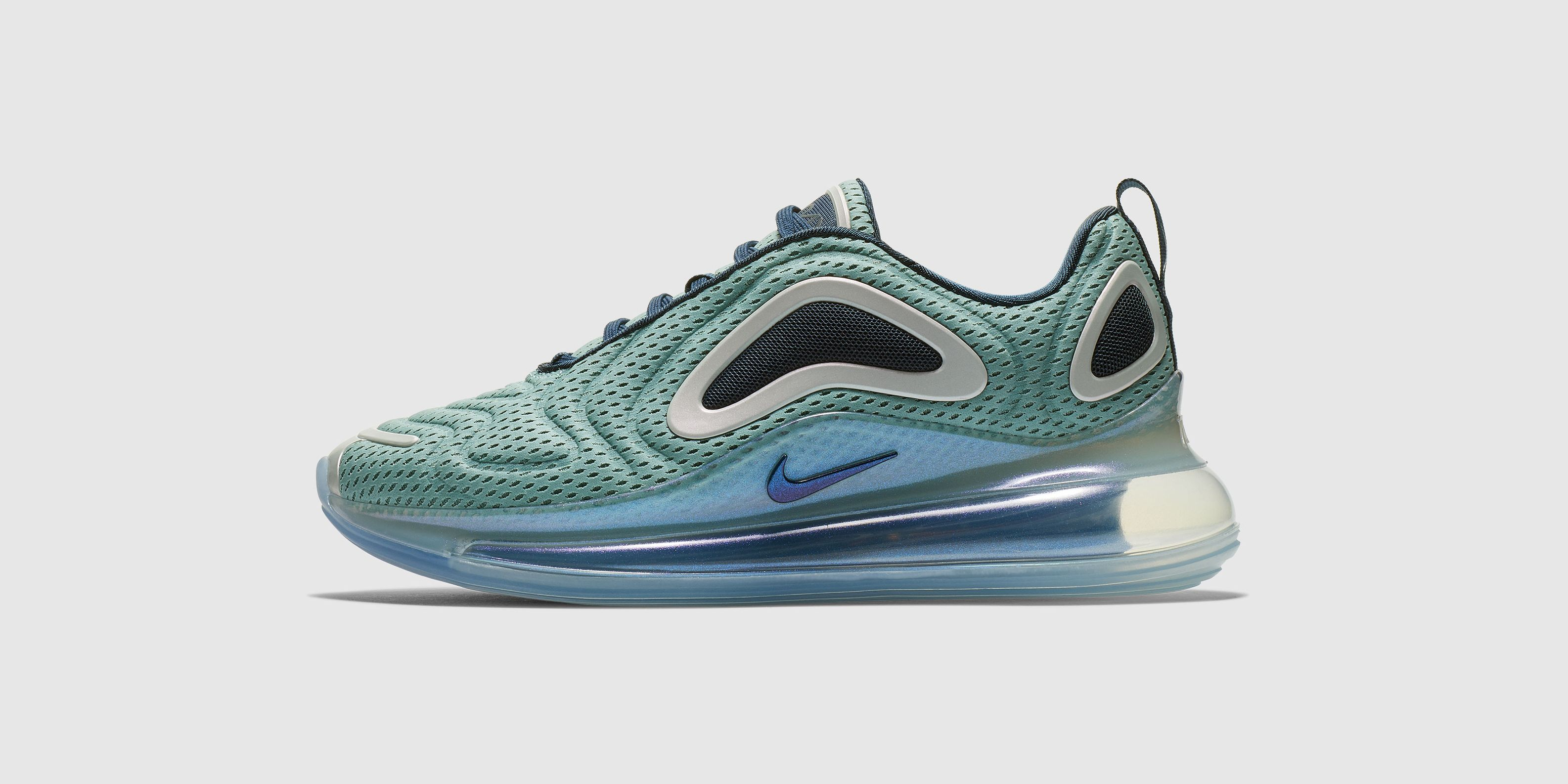 Nike Air Max 720 Northern Light