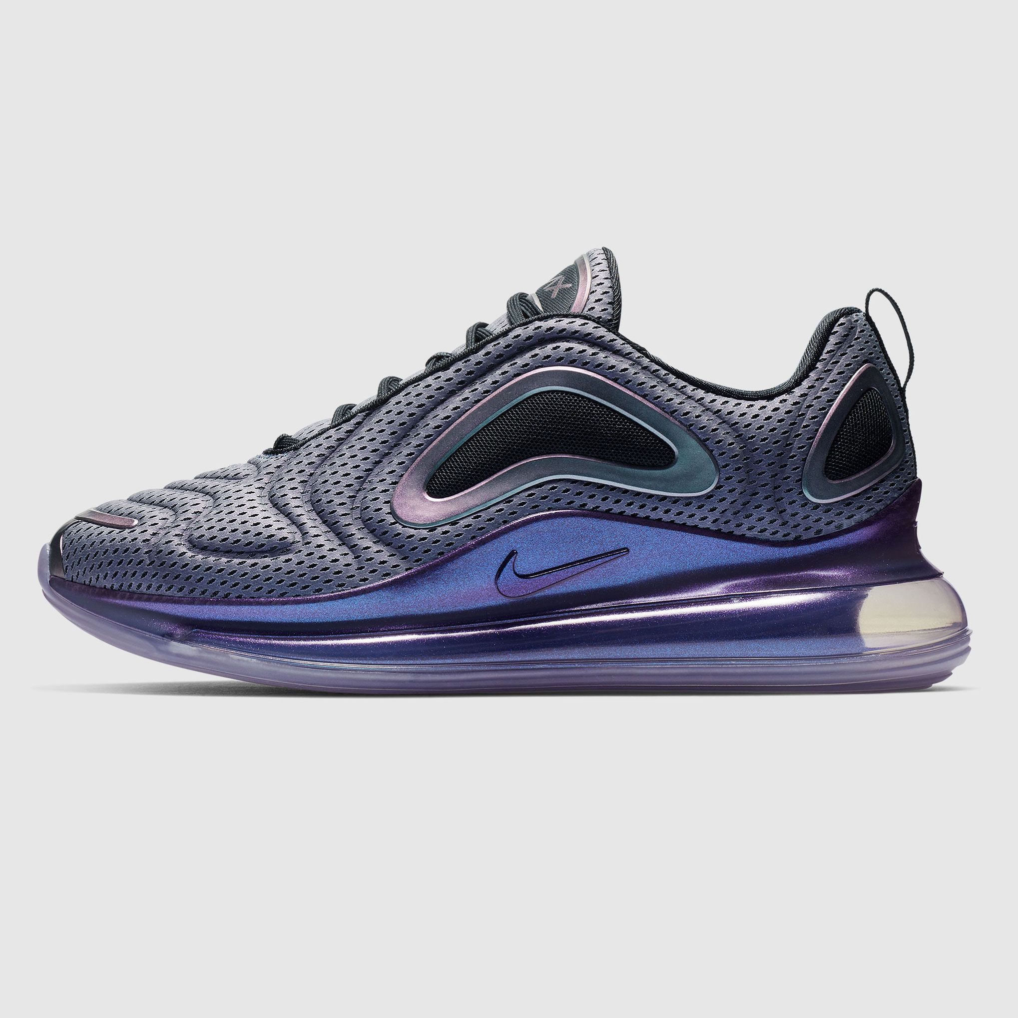 brand new f2797 1be2e Nike's Air Max 720 Just Got Its Full, Official Reveal - Air Max 720 ...