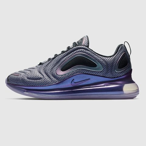 436bcd64160 Nike s Air Max 720 Just Got Its Full