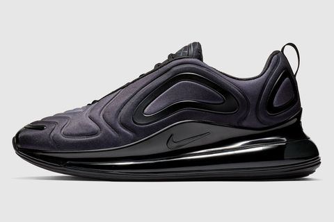 56c60362b2 Nike's Air Max 720 Just Got Its Full, Official Reveal - Air Max 720 ...